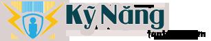 Kỹ Năng – Kỹ Năng Marketing – Kỹ Năng Giao Tiếp – Kỹ Năng Làm Việc